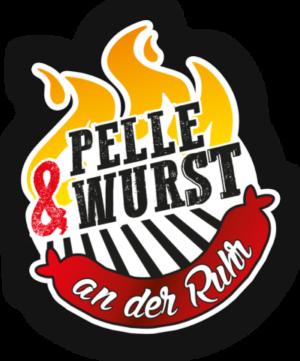 pelleundwurst.de